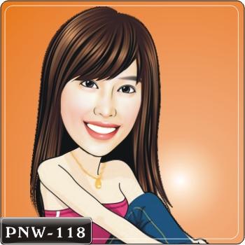 PNW-118