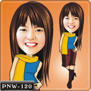 PNW-120