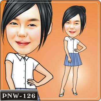 PNW-126