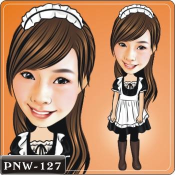 PNW-127