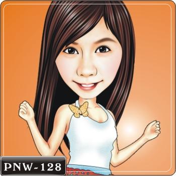PNW-128