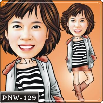 PNW-129