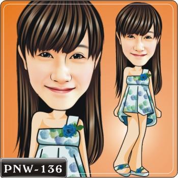 PNW-136