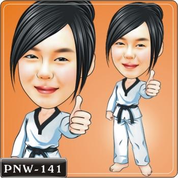 PNW-141