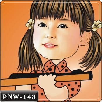 PNW-143