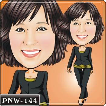 PNW-144