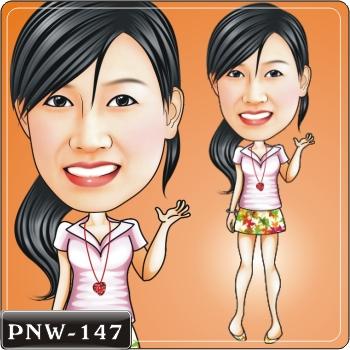 PNW-147