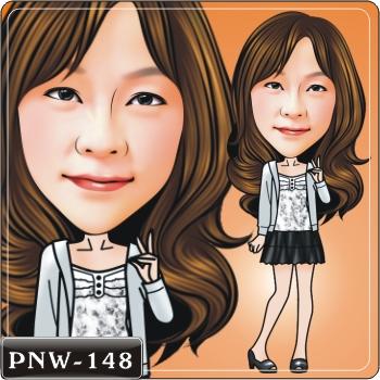 PNW-148