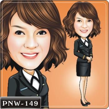 PNW-149