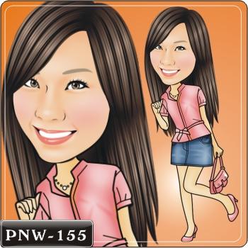 PNW-155