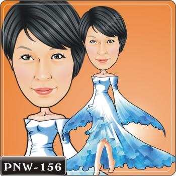 PNW-156