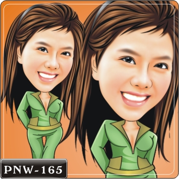 PNW-165