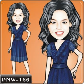 PNW-166