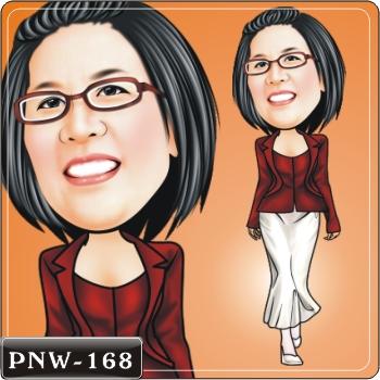 PNW-168
