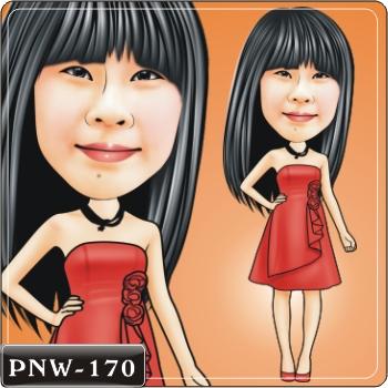 PNW-170