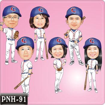 PNH-91