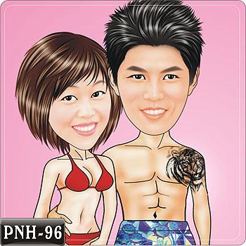 PNH-96