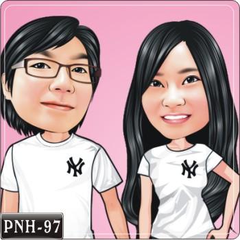 PNH-97