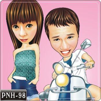 PNH-98