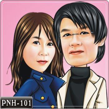 PNH-101