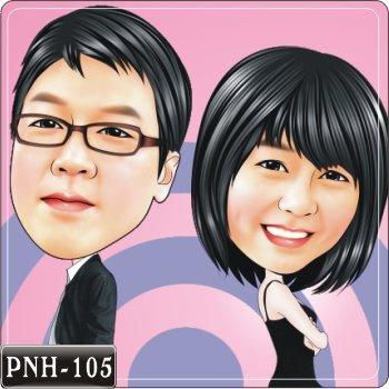 PNH-105