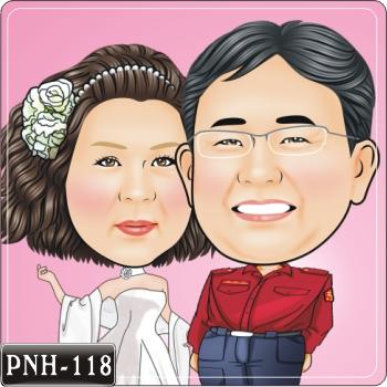 PNH-118