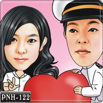 PNH-122