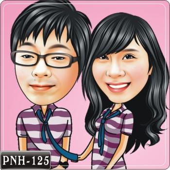 PNH-125