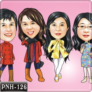 PNH-126