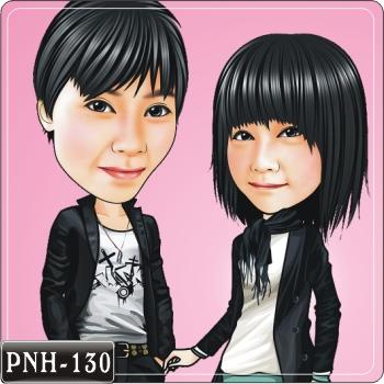 PNH-130