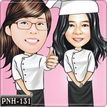 PNH-131