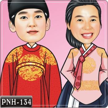 PNH-134
