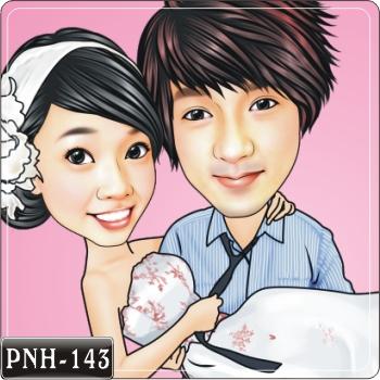 PNH-143