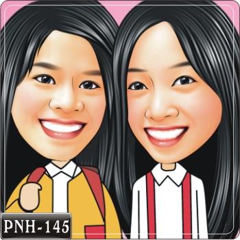PNH-145