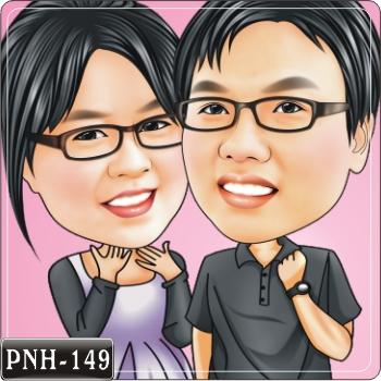 PNH-149