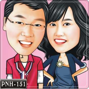 PNH-151