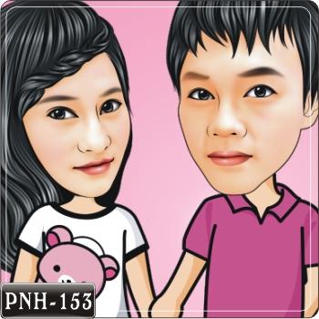 PNH-153