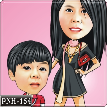PNH-154