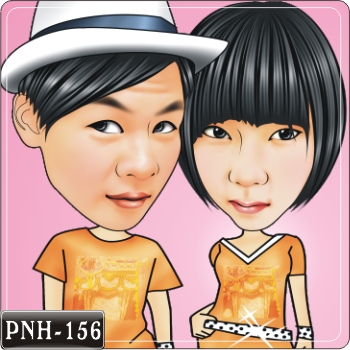 PNH-156