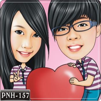 PNH-157