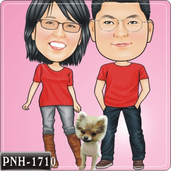 PNH-171