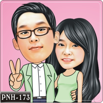 PNH-173
