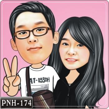PNH-174