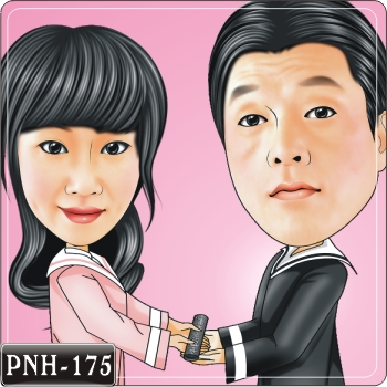 PNH-175