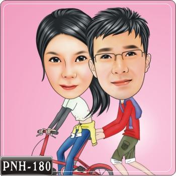 PNH-180