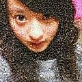 zy7Wb4k3IjULLX4_dTCHaw.jpg