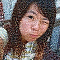 0ZSIWtwvbtqLEl7UipU_Bw.jpg