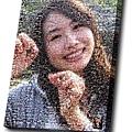 ijb_l8Mc5RwTp8VNNCFqjg.jpg