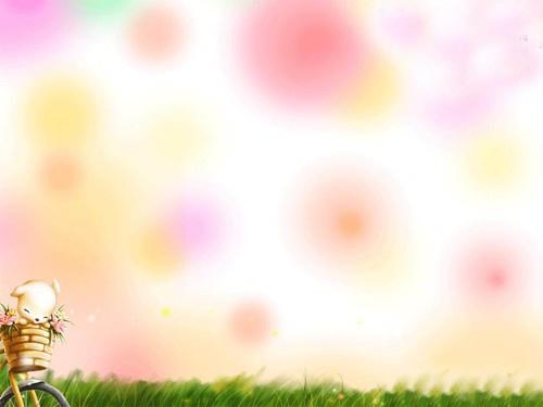 漫畫風背景圖 PNQ-199.jpg