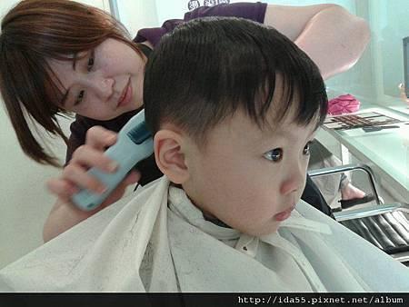 剪髮記-H.jpg